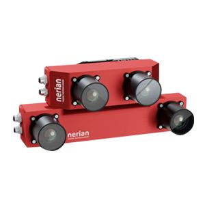 nerian scarlet 3d