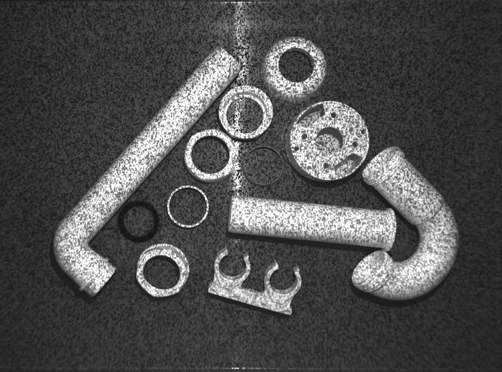 scarlet-3d-depth-camera-sample-plastic-parts-image