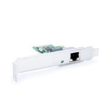 Basler GigE Interface Card 1 Port